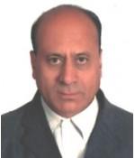 Dr. Deep Bahadur Adhikari
